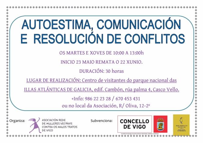 Cartaz_Autoestima_2_Comunicaci_n_e_Resoluci_n_de_C