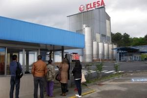 Visita Clesa 22-4-14 002