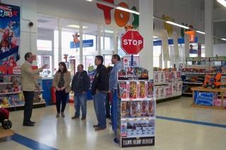 visita Toys (1)