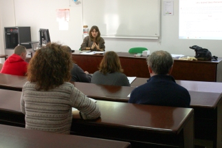 Motivación y entrevistas laborales Lanzadeira Santiago 04-17 (2)