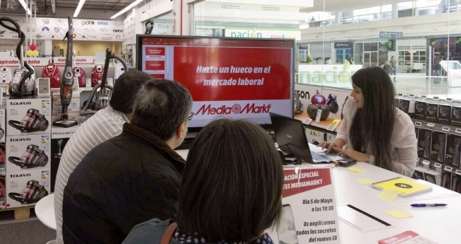 visita mediamarkt (2)