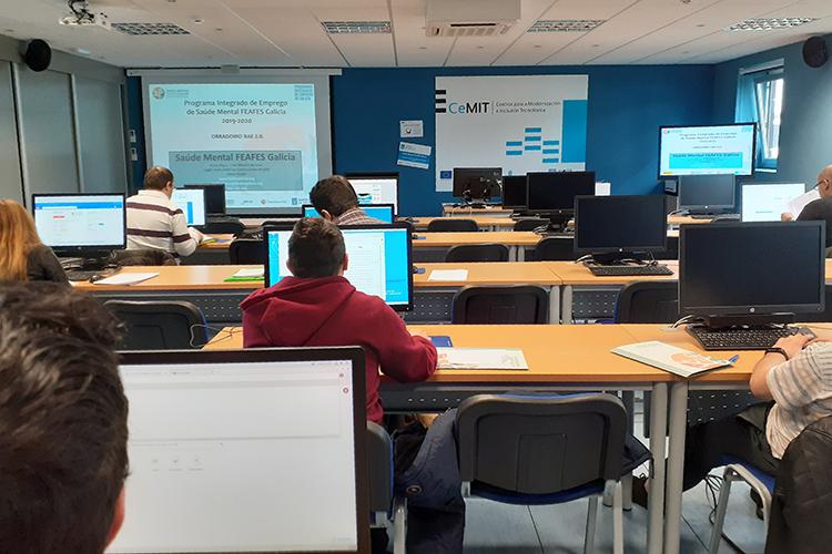 integrado_inicio_talleres